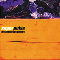 superpulse cover artwork