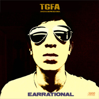 TGFA - Earrational EP